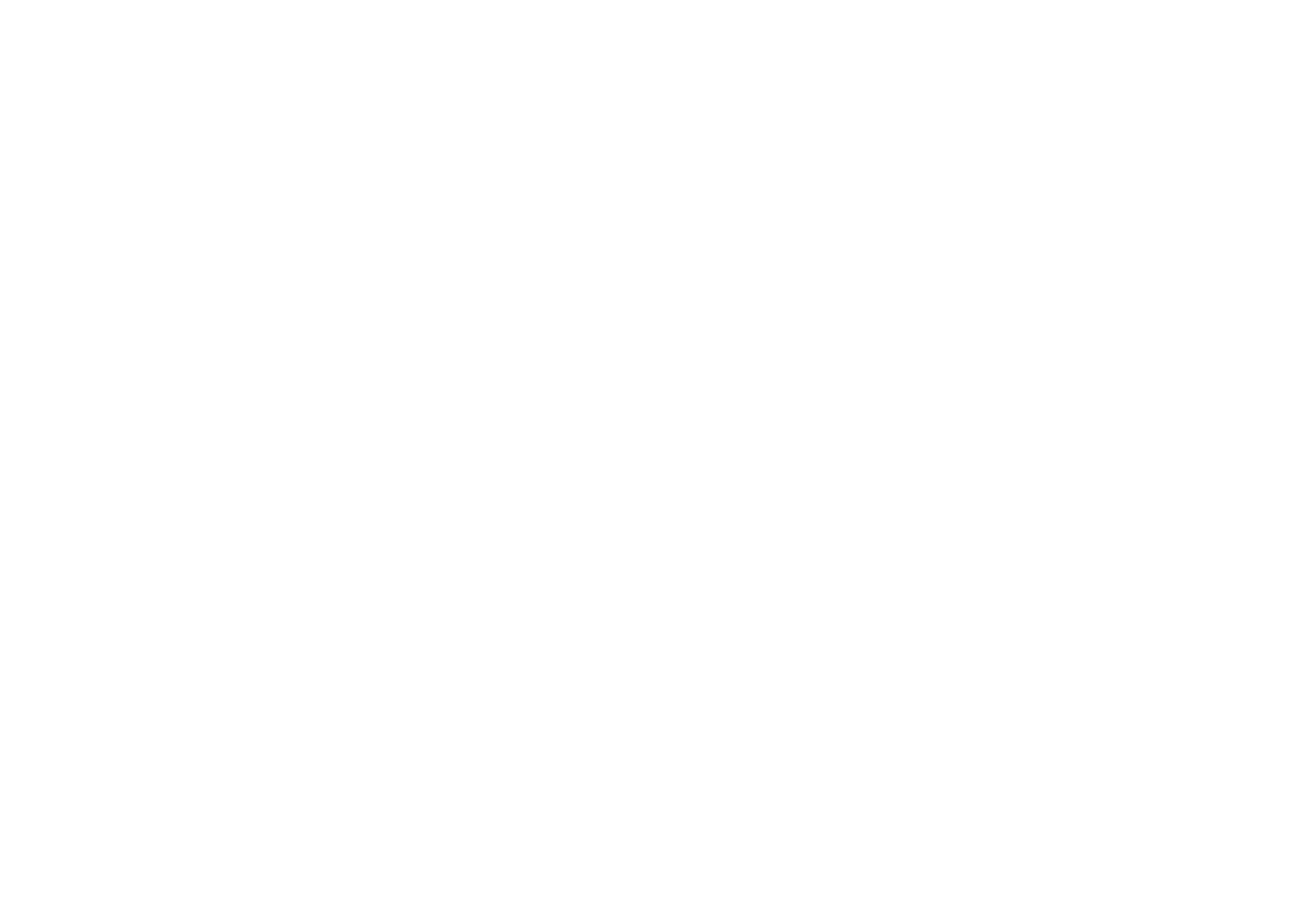 logo mediterraneodigital