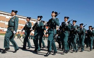 desfile-guardiacivil