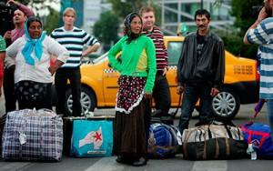robo -  ¡Alerta! inseguridad generada por gitanos rumanos - Página 4 Rumanos-inmigrantes_300_188