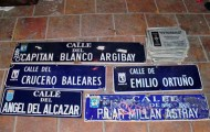 placas-madrid