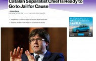 bloomberg-puigdemont