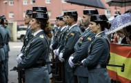 guardia-civil-euskadi