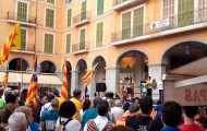 baleares-independencia