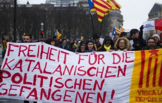 berlin-independentistas