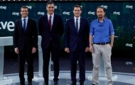 rtve debate candidatos