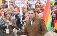 albert rivera lgtbi